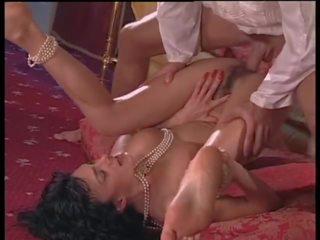 Takahuone valu sohvalla porno elokuvaa